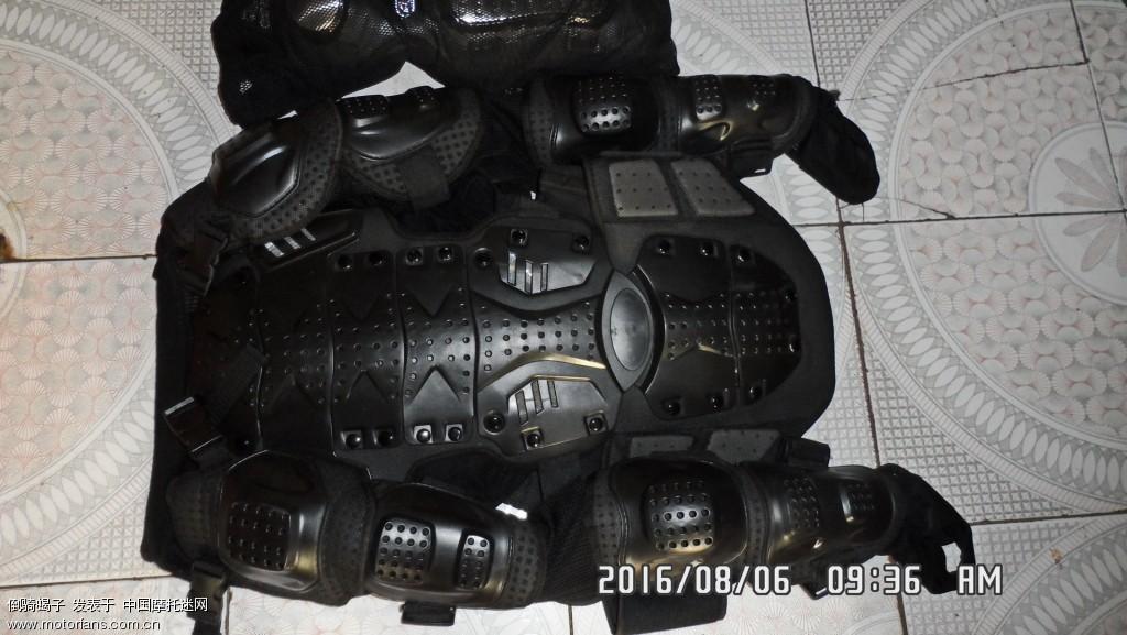 SAM_0899.JPG 01.jpg