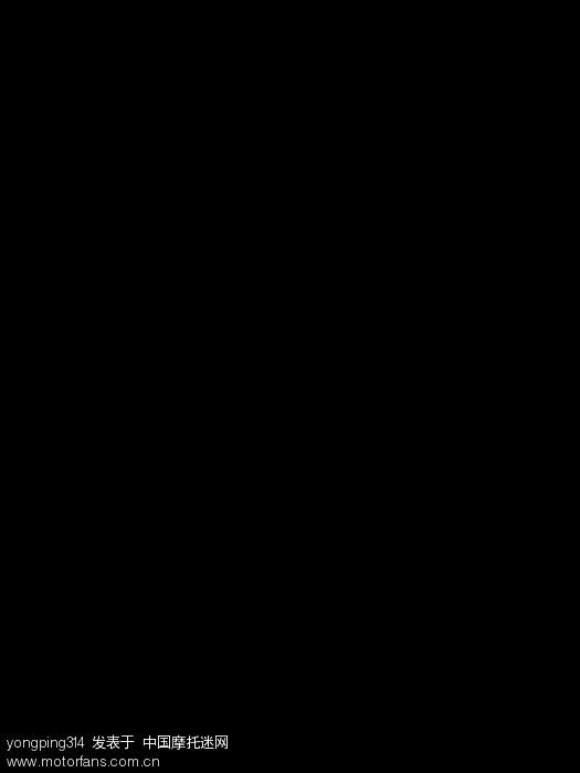 20181229_200134.jpg