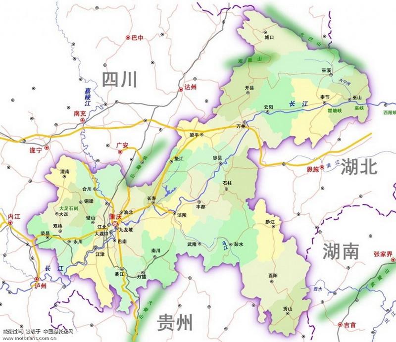 重庆行政区域地图.jpg