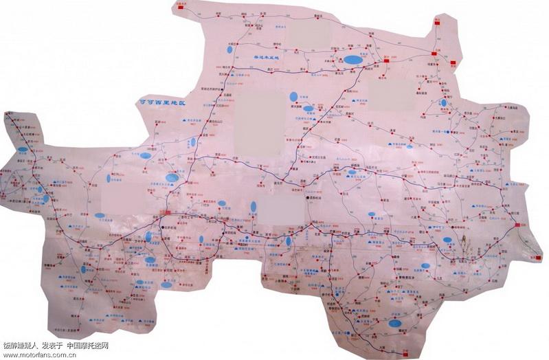 西藏各路段图.jpg