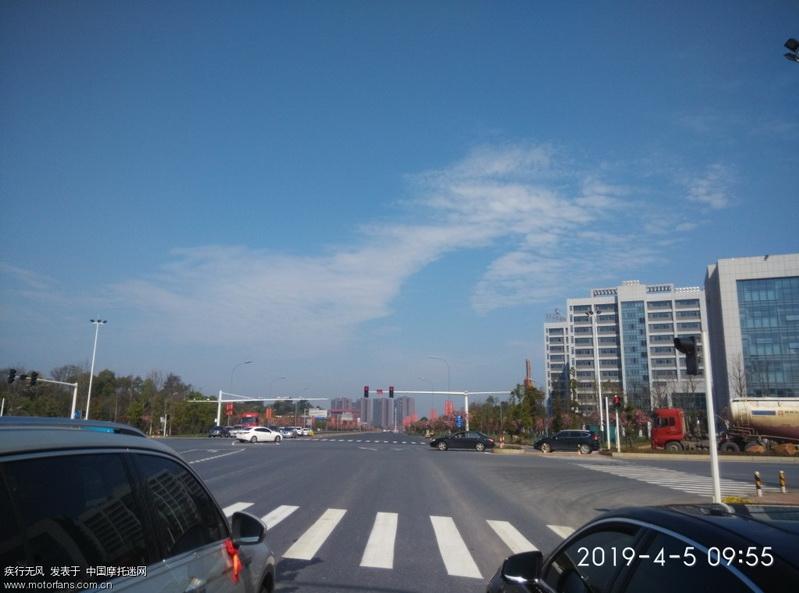 2019-04-05 09-55-59 MI3-3928.jpg