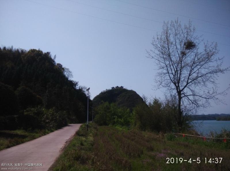 2019-04-05 14-37-19 MI3-3980.jpg