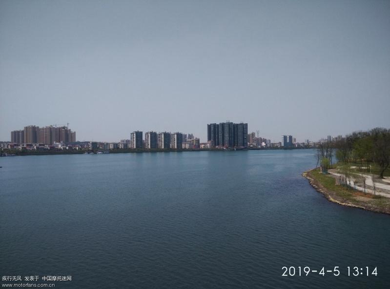 2019-04-05 13-14-09 MI3-3953.jpg