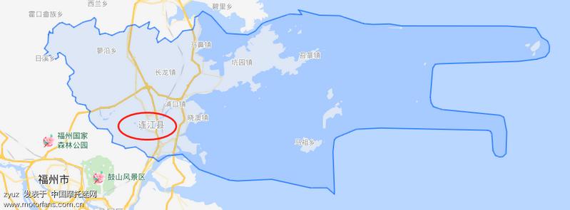 连江县.png