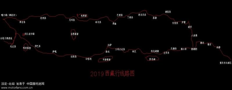QQ截图20190531104751.jpg