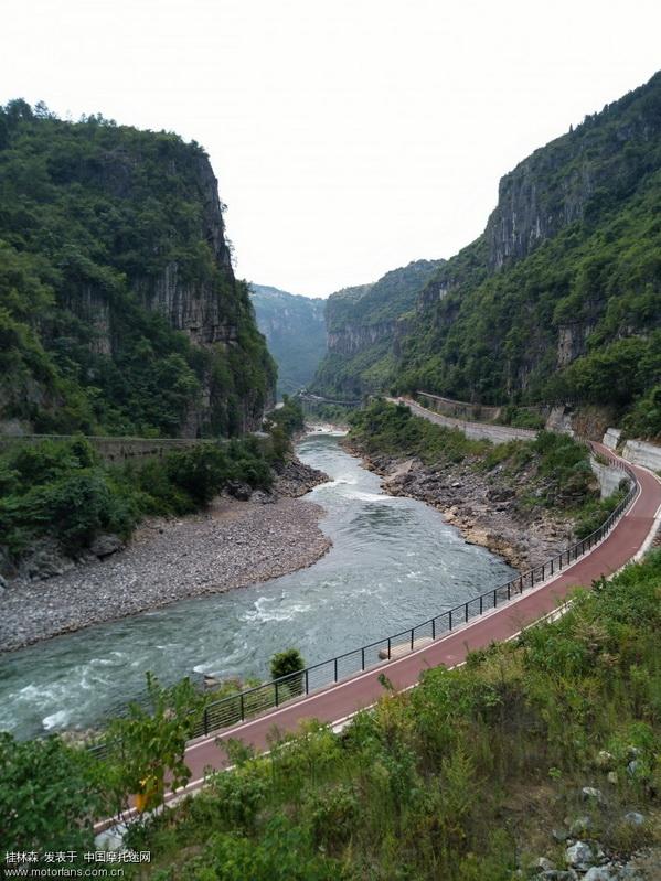 赤水河谷2.jpg