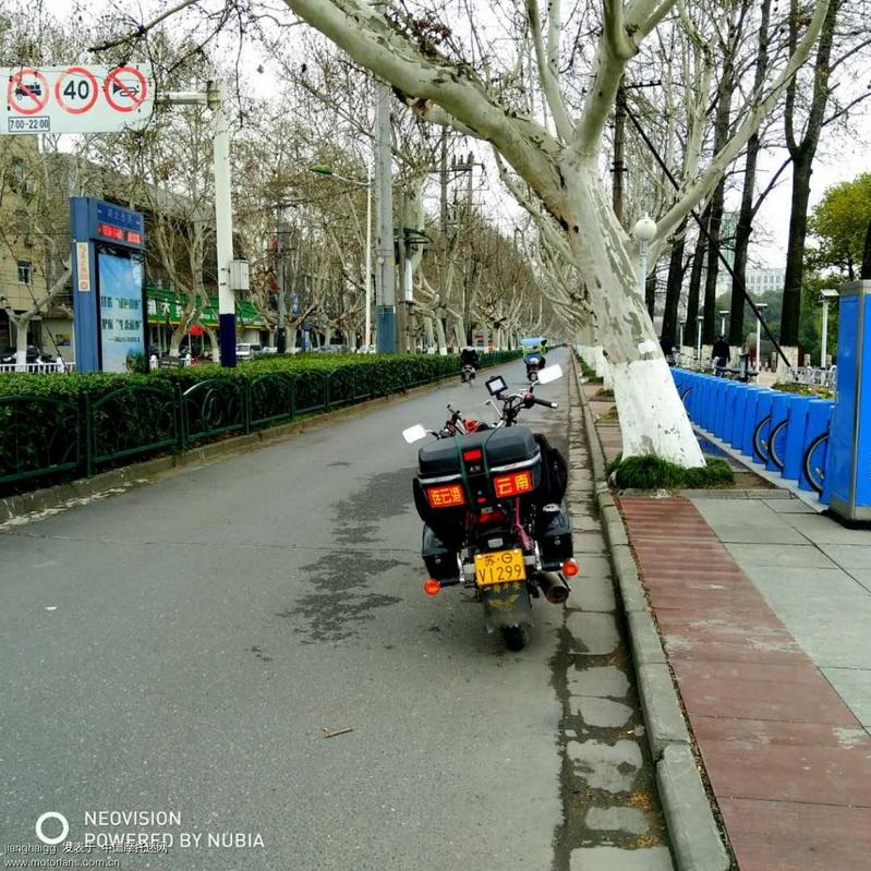 微信图片_20090210033302.jpg