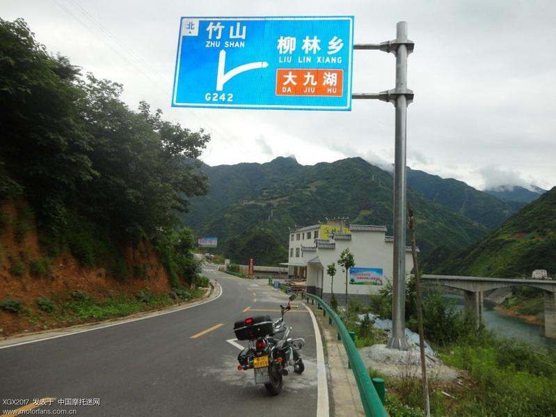 DSC02202_爱奇艺.jpg
