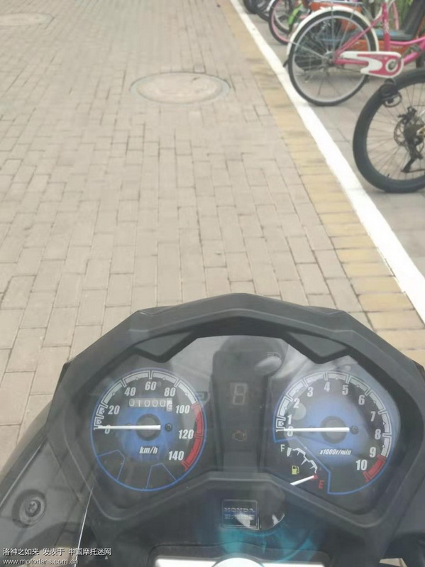 1000公里