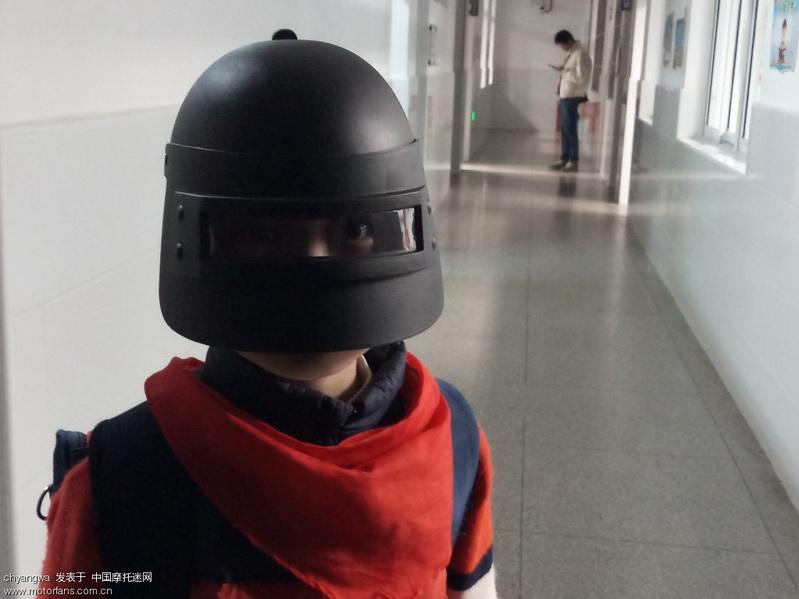 头盔.jpg