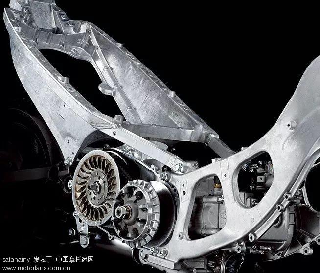 TMAX530车架.jpeg