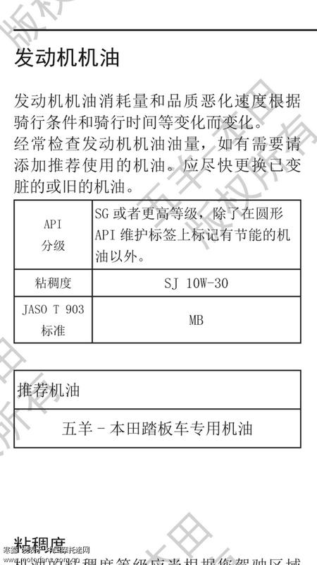 2905164A-0B7C-424D-913C-7FD9FE7D4DA0.png