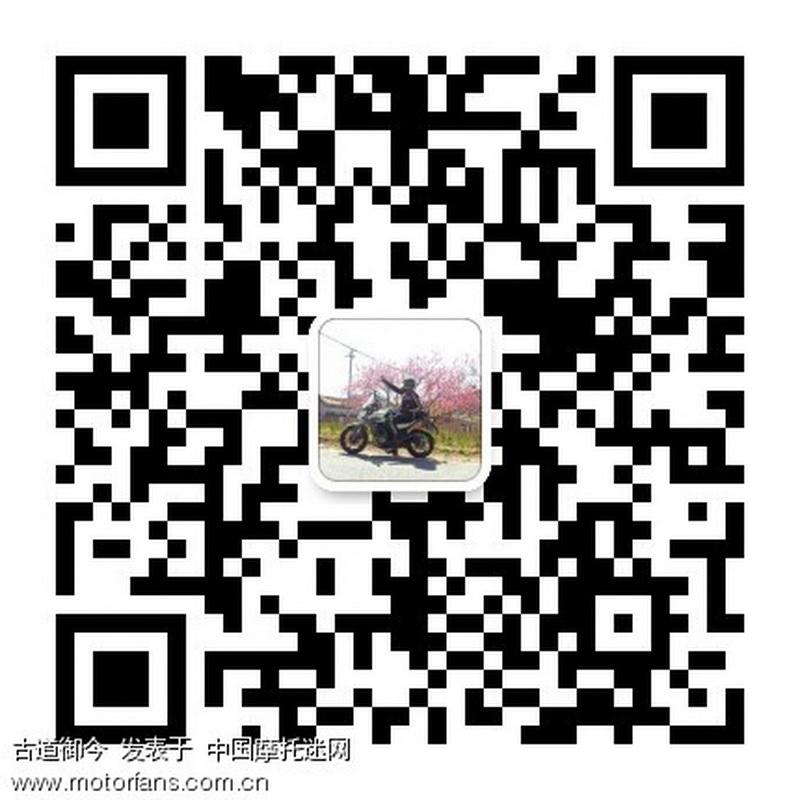 微信图片_20200429102133.jpg