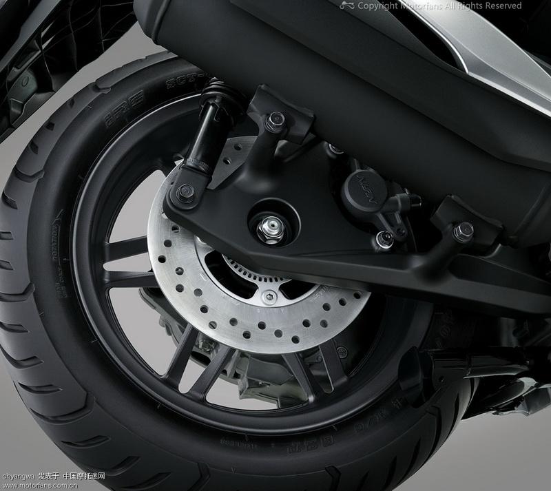 Honda NSS350 detail (2).jpg