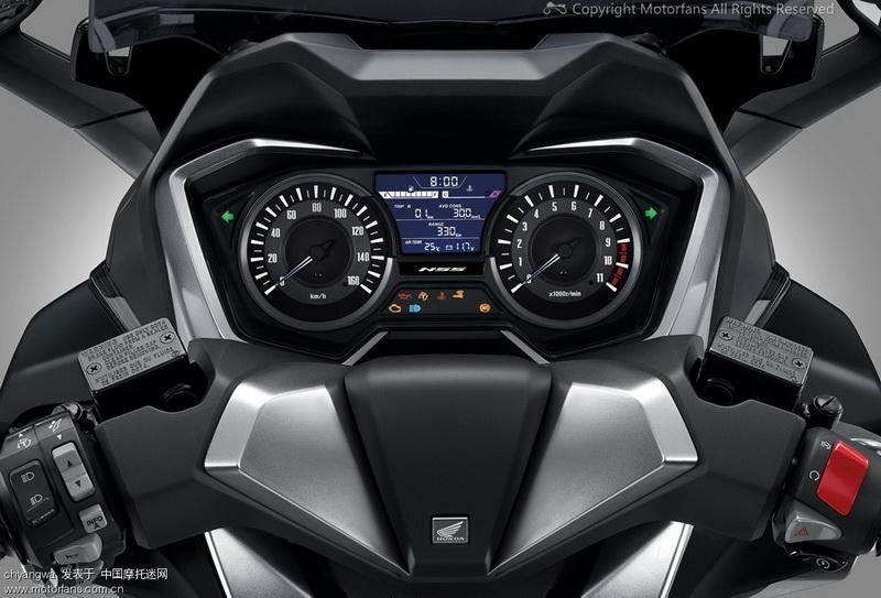 Honda NSS350 detail (5).jpg