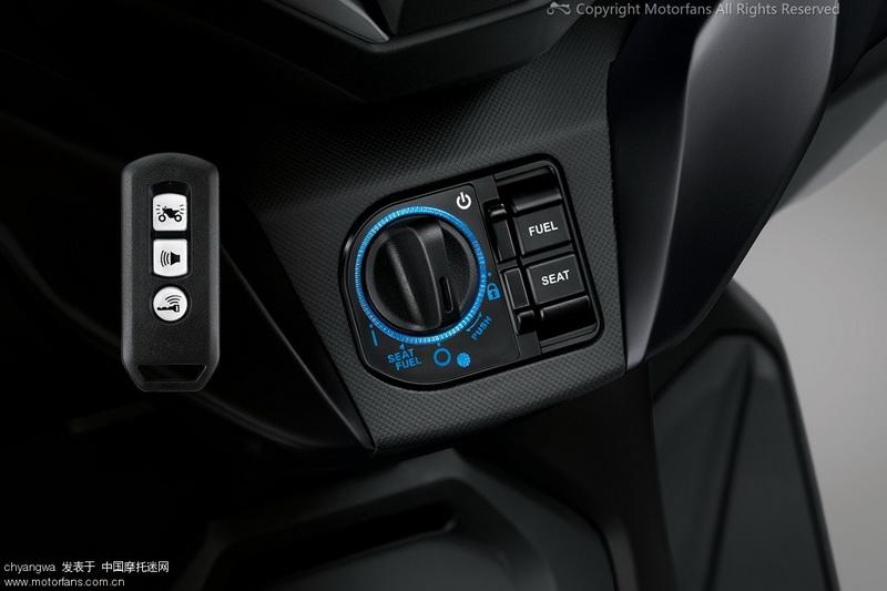 Honda NSS350 detail (6).jpg