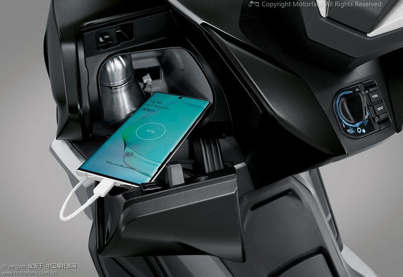 Honda NSS350 detail (8).jpg