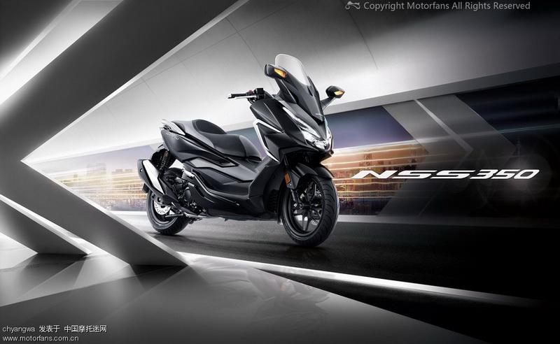 Honda NSS350 (1).jpg