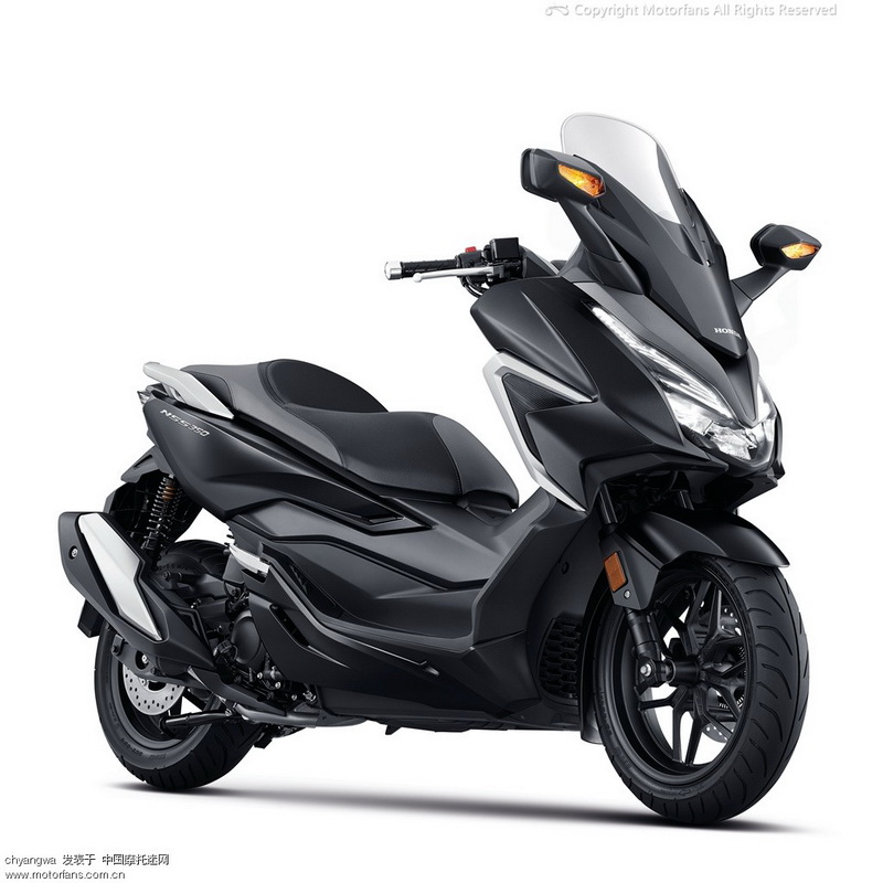 Honda NSS350 (2).jpg