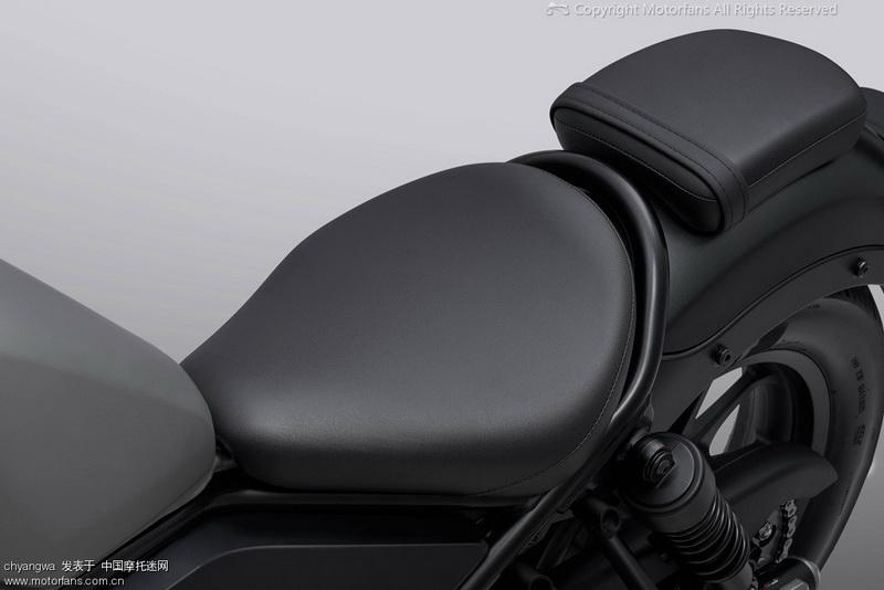 Honda CM300 detail  (3).jpg