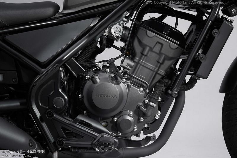 Honda CM300 detail  (4).jpg