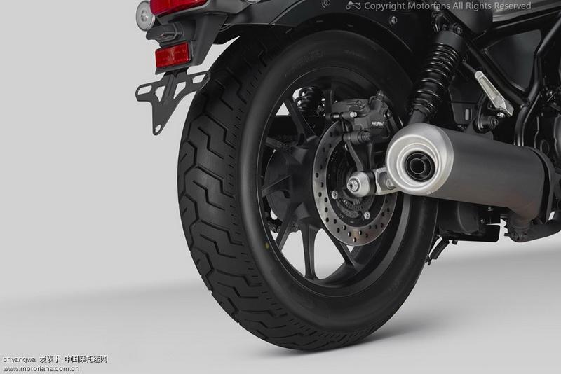 Honda CM300 detail  (5).jpg