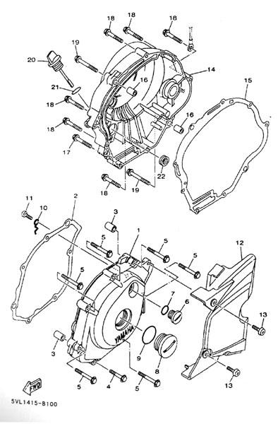 离合器盖 发电机盖.jpg