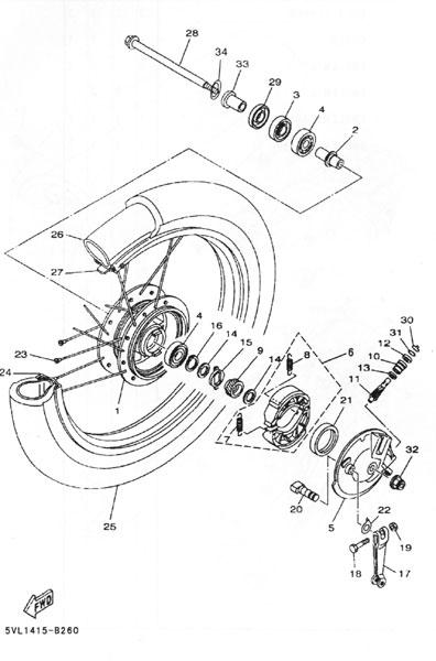 前网轮 刹车鼓.jpg