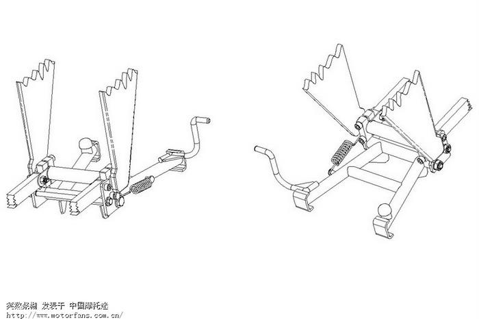 dz125-main-brace-1.jpg
