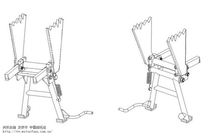 dz125-main-brace-2.jpg