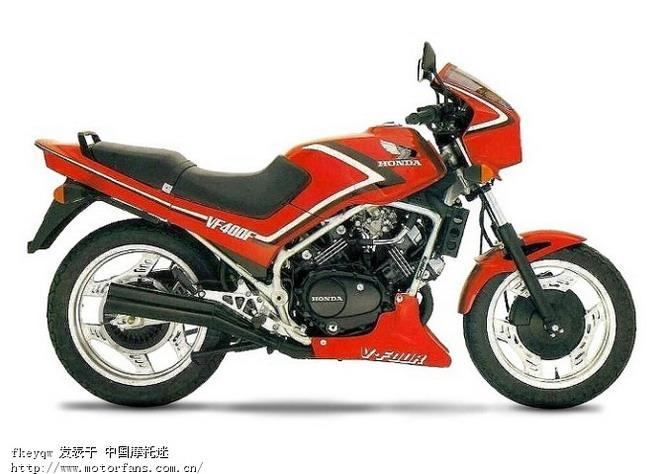 老本田`` - 进口本田honda - 摩托车论坛 - 中国摩托