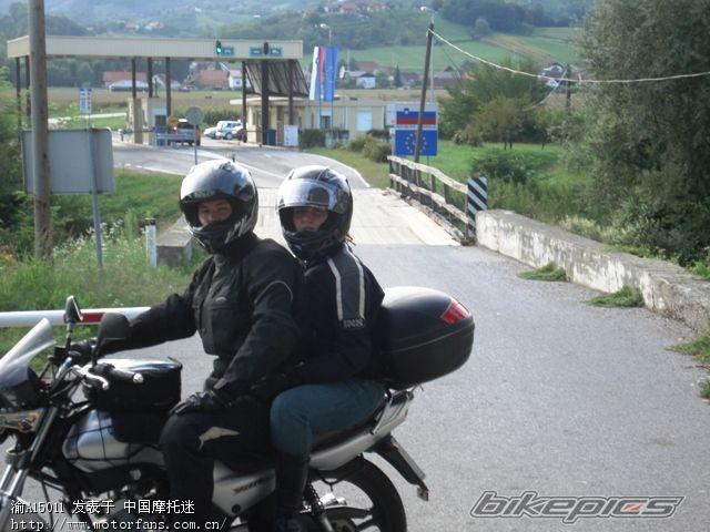 bikepics-1013113-full.jpg