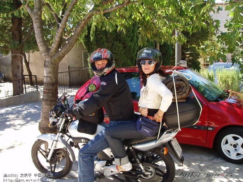bikepics-713213-800.jpg