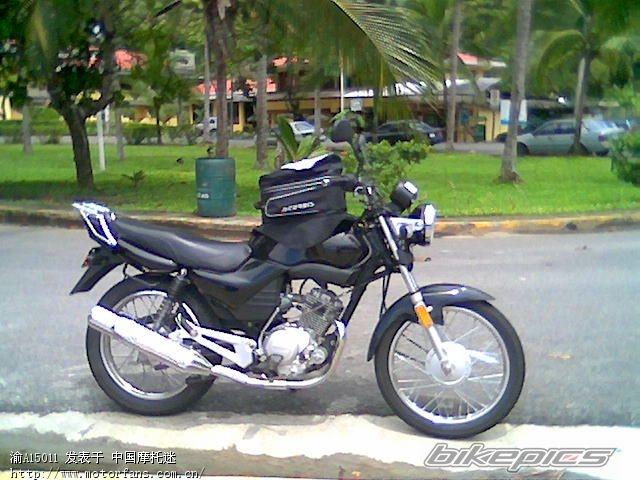 bikepics-739444-full.jpg