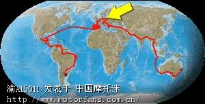 map_world_position.JPG