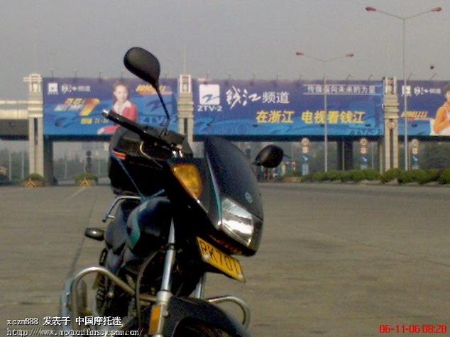 钱塘江z1Is1tqWB9IZ.jpg