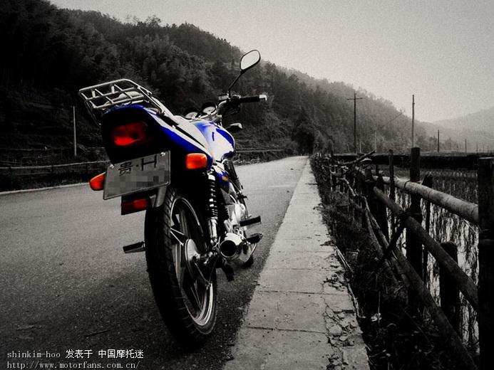 PIC-0145A.jpg