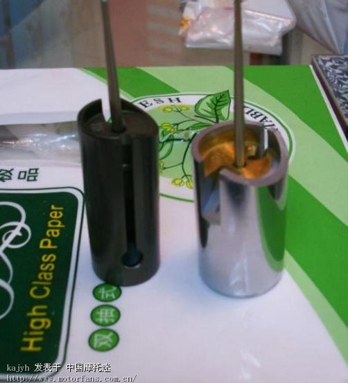 原装油针(左)——进口油针(右).jpg