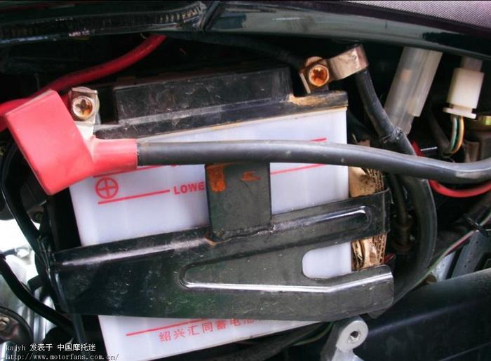 改的12V9A的电瓶.jpg