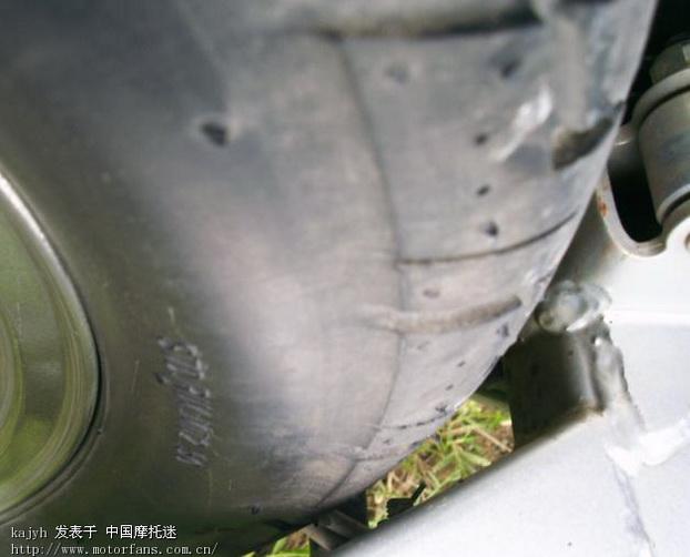 改的轮胎6.jpg