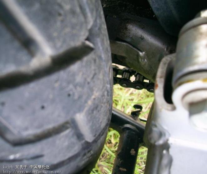 改的轮胎7.jpg