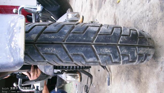 改的轮胎.jpg