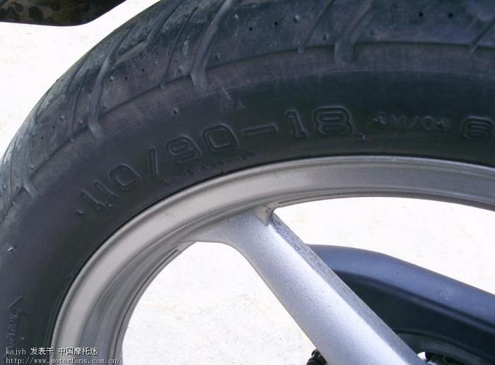 改的轮胎3.jpg