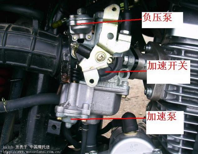 进口化油器3.jpg
