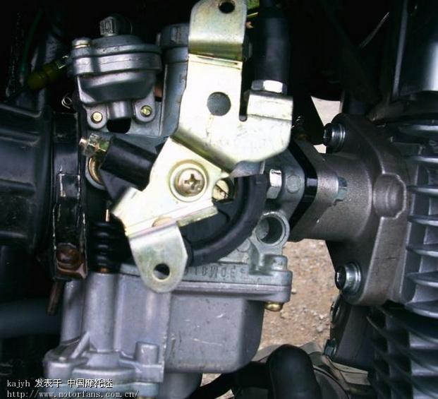 进口化油器4.jpg