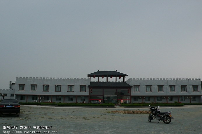 湖北广水市长岭徐家河风景