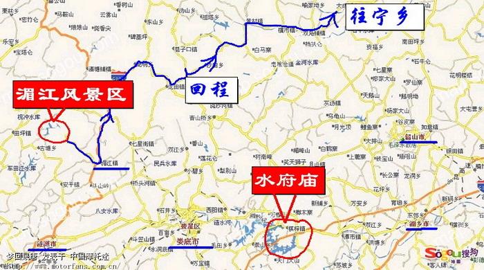 地图 700_390