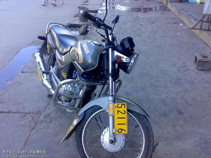 20080708041.jpg