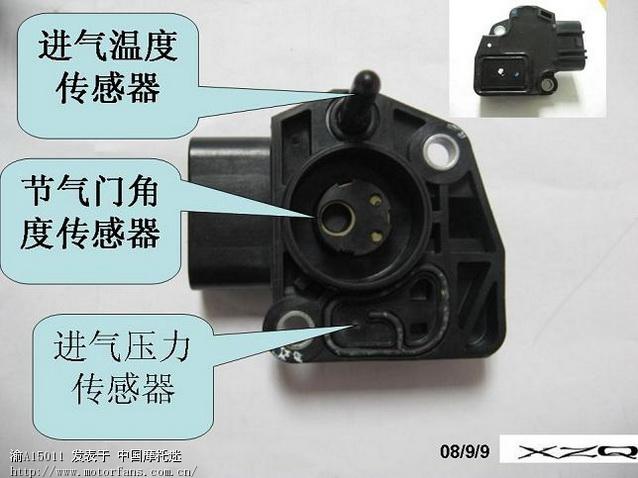 幻灯片6.JPG