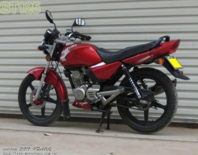 GT125.jpg